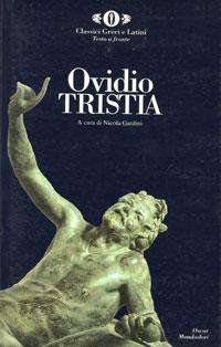Ovidio, Tristia